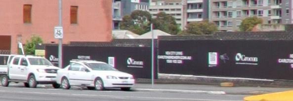 Swanston banner