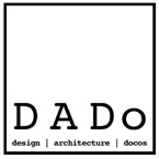 DADo film society