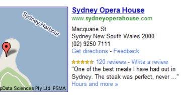 ophouse-steak