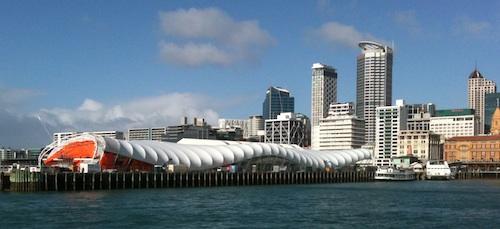 queens wharf cloud