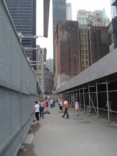 WTC 2006