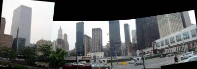 WTC site 2006