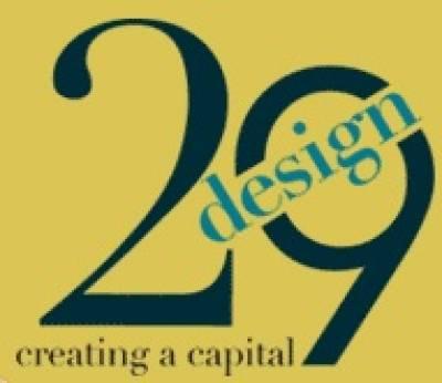 29 Design Canberra