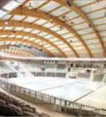 Wood Solutions European Tour 2013