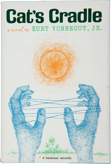 1963 cover