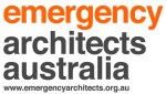 Emergency Architects Australia