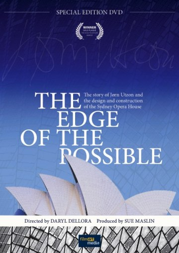 edge of the possible