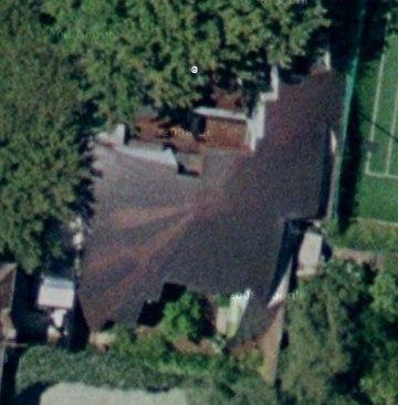 McBride Charles Ryan Dome House