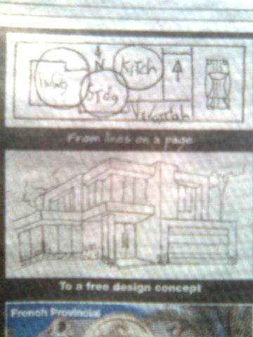 free design