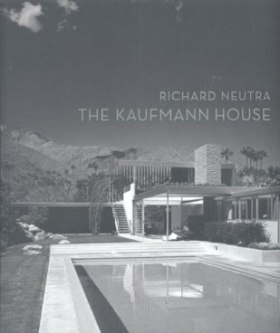 kaufmann catalogue cover