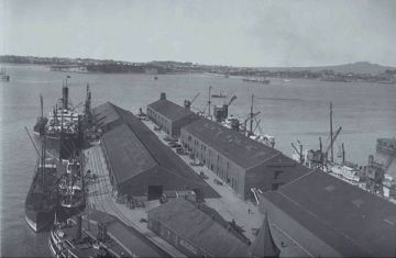 queens-wharf-early-photo