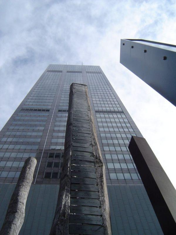 Governor Phillip Tower Sydney