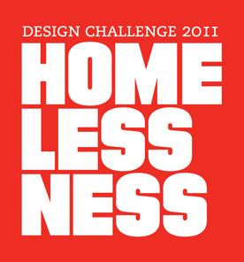 design challenge 2011
