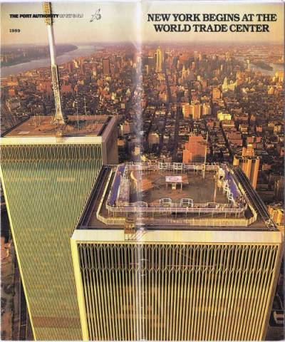WTC brochure 1989