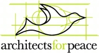 Architects For Peace
